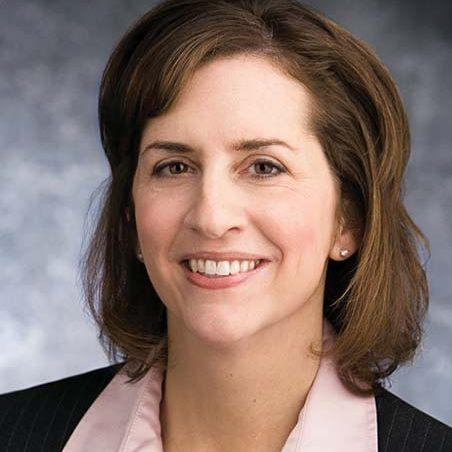 Lori Byrne