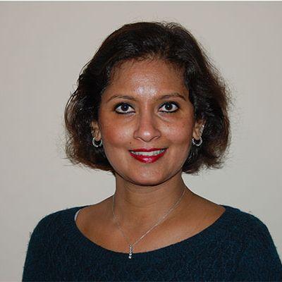 Bhavana Mathur