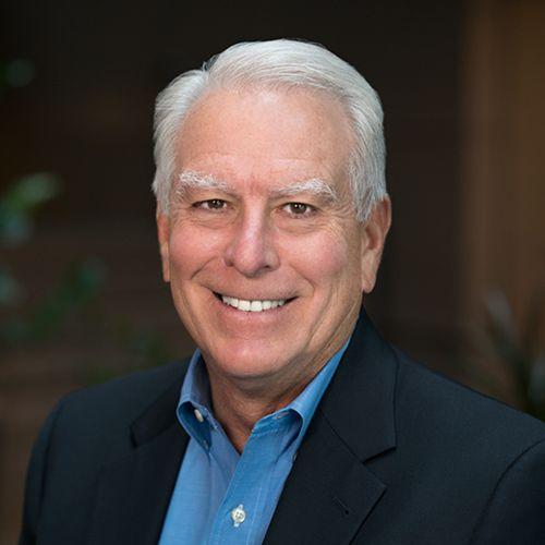 Craig H. Larson