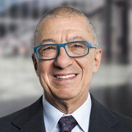 Paolo Zannoni
