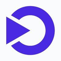 Veedback logo