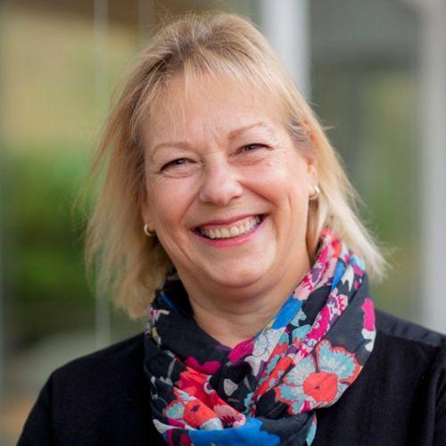 Denise Goode