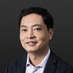 Lu Shan