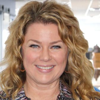 Christy Erbeck