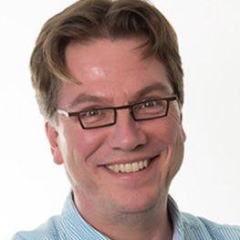 Laurens Kruidenier