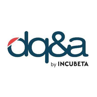 DQ&A logo