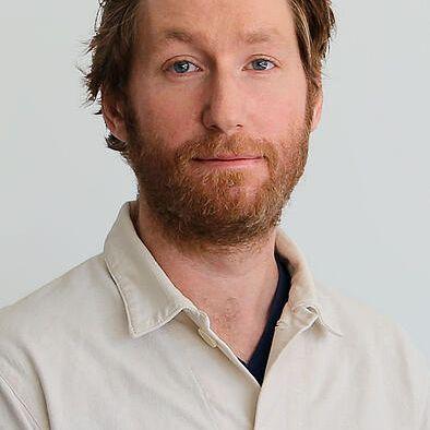 Thomas Aylward