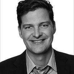 David J. Miller