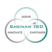 Saginaw Intermediate School District logo