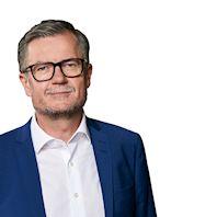 Bjørn Rici Andersen