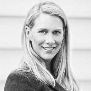 Claudia Dreier-Poepperl