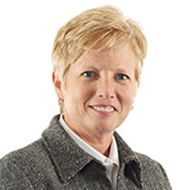 Annette K. Clayton