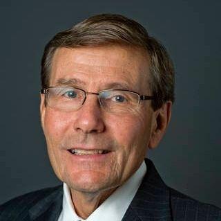 Edgar G. Waggoner