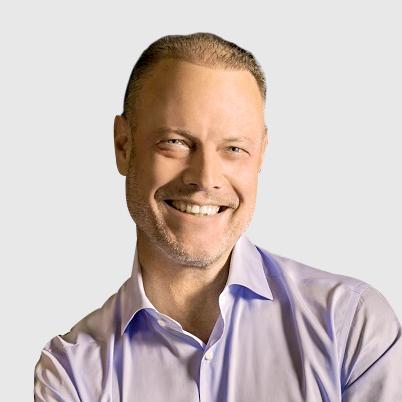 Tomer Kariv, LLB