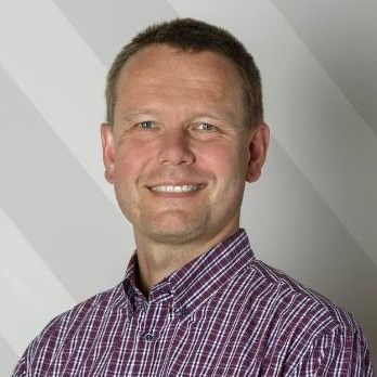 Joachim Schmaltz
