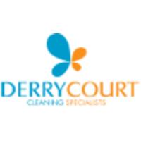 Derrycourt Cleaning Specialists logo