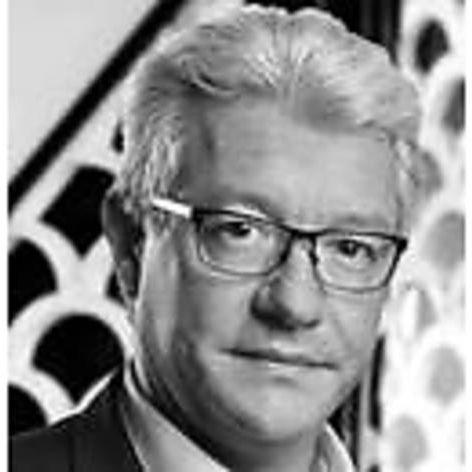 Didier Souillat