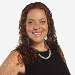 Christina D. Robinson