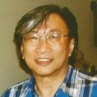 Kheng Joo Khaw