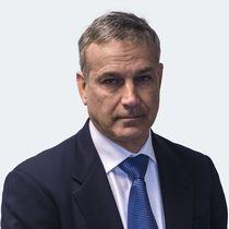 Gady Nemirovsky