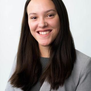 Kaitlyn Doherty