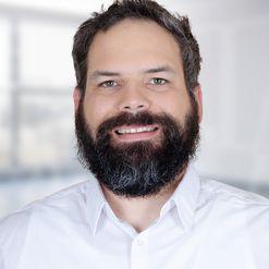 Peter Schaller