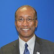 Randall L. Richardson