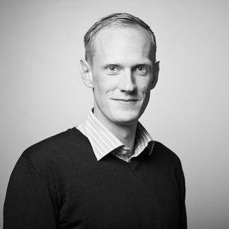 Guðmundur L. Norðdahl