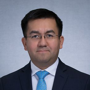 Marvin Rodriguez