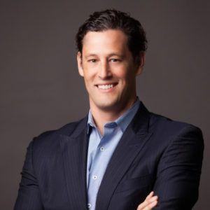 Ryan Wald