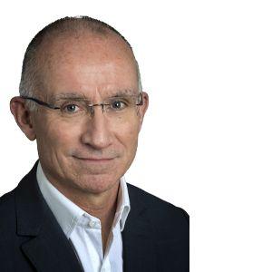 Jacques Guerin