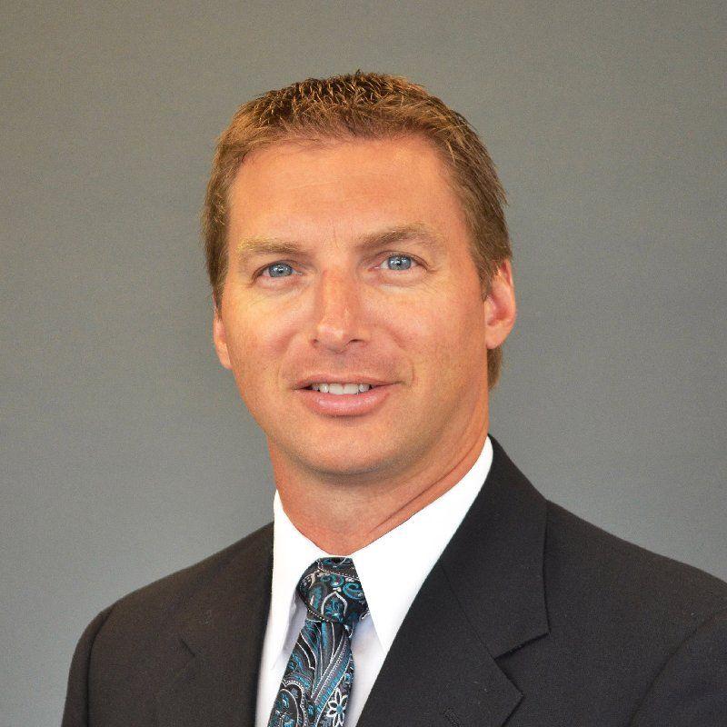 Craig Schuh