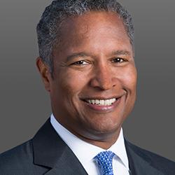 John D. Harris II