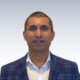 Gowtham Prakash