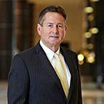 James D. Hoffman