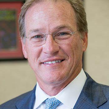 Darren W. Devore