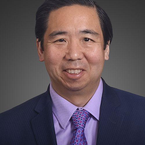 Daniel Y. Chiu