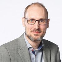 Henrik Heitmann