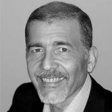 Mansour Ghomeshi