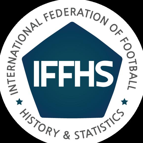 International Federation of Foot... logo