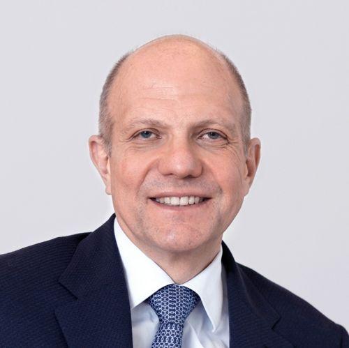 Rodolfo J. Savitzky