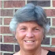 Cathy Fields