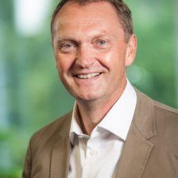Carsten Meinders
