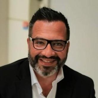 Sébastien Frémon