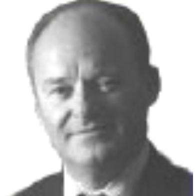 Paul S. Walsh