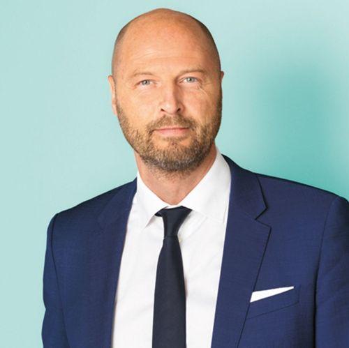 Simon Evers Kalsmose-Hjelmborg