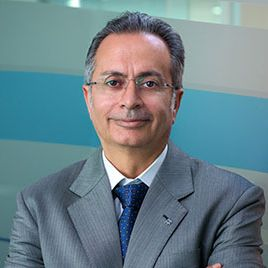 Abdallah Hageali