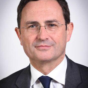 Didier Gaffinel