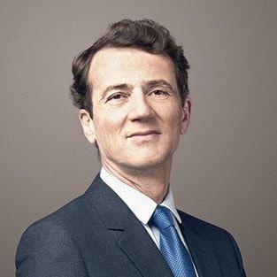 Yann Gérardin