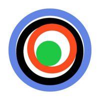 GSV Ventures logo